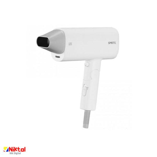 Xiaomi hair dryer SH-A161 سشوار شیائومی