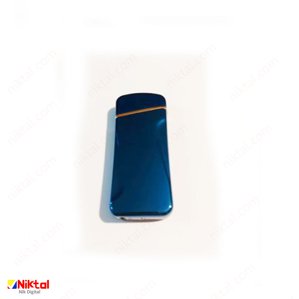 Electronic rechargeable lighter FB 139 فندک شارژی
