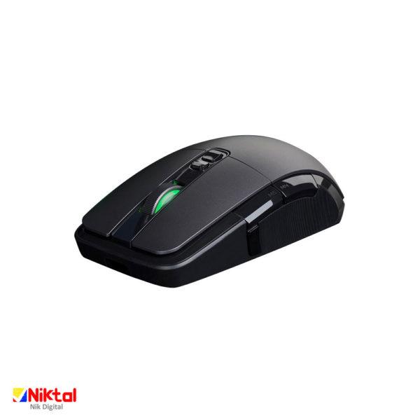Xiaomi XMYXSB01Mw Gaming Mouse موس شیائومی