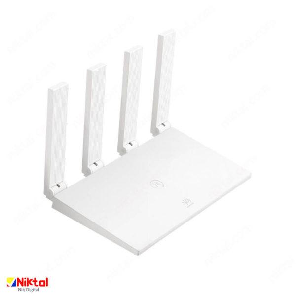 HUAWEI WS5200 WiFi modem مودم