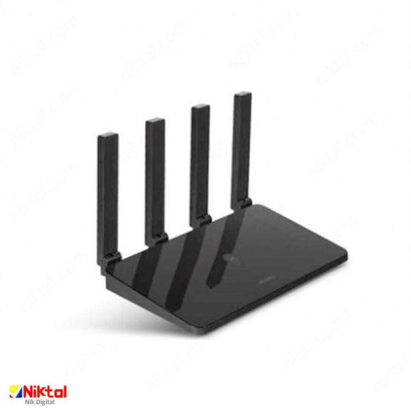 HUAWEI WS6500 WiFi modem مودم