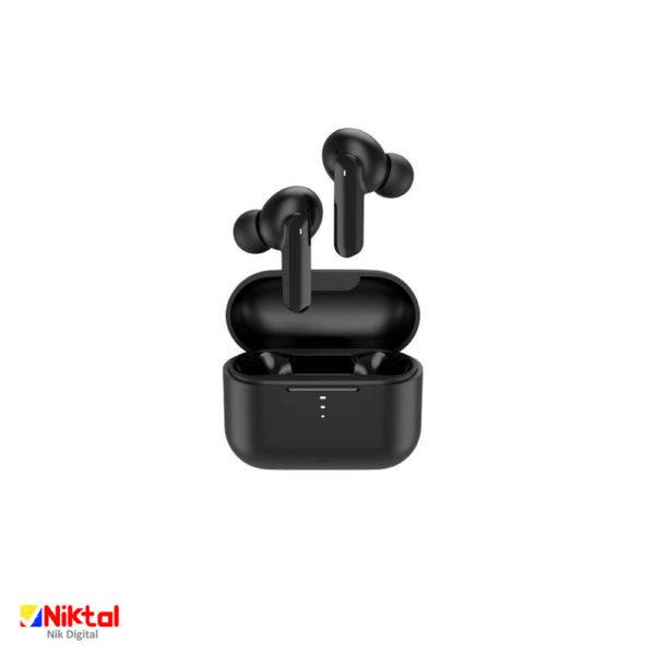 QCY T10 Bluetooth Headphones ایرباد کیو سی وای