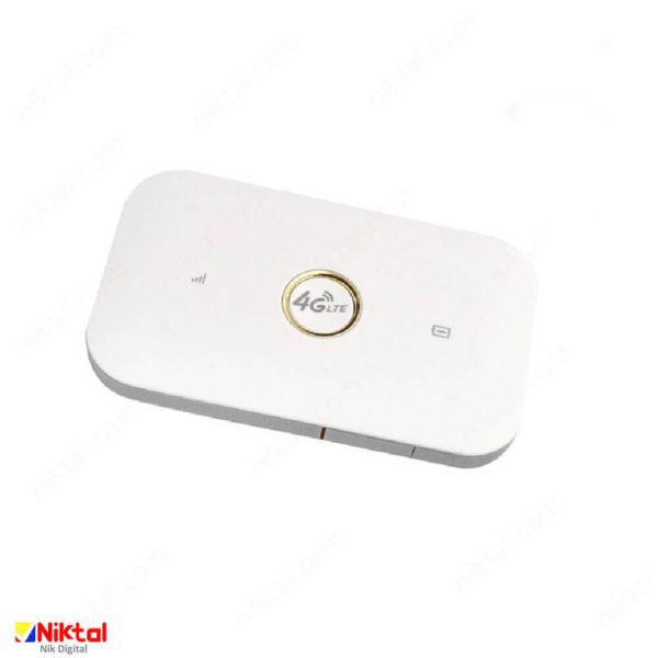 BSSCDMA wireless router روتر