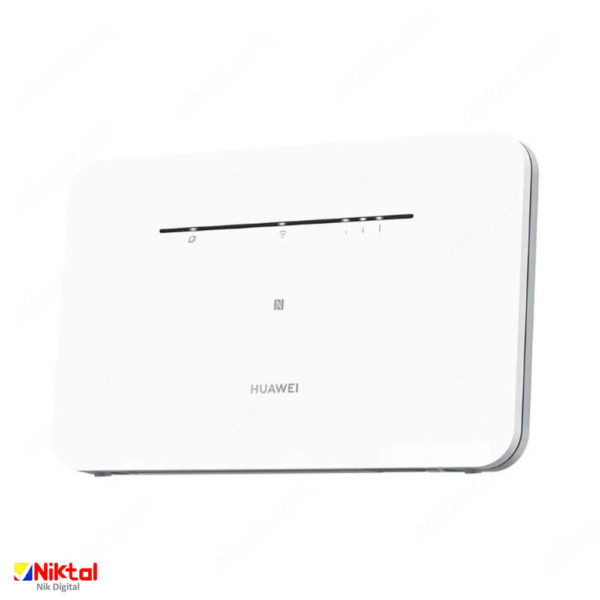 Huawei B311B-853 Wireless Router Modem مودم و روتر