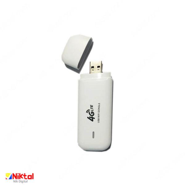 مودم جیبی سیار USB مدل PT203
