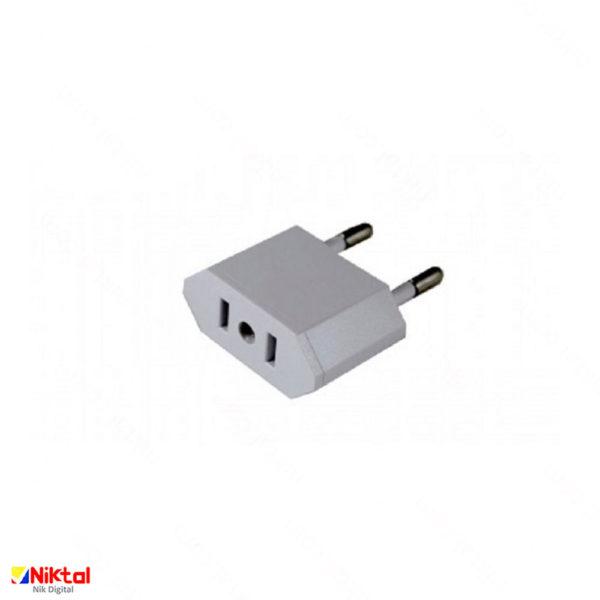 Power converter تبدیل برق