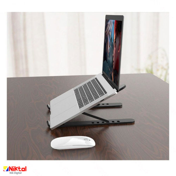 Laptop Stand or Laptop Stand پایه و استند لپ تاپ