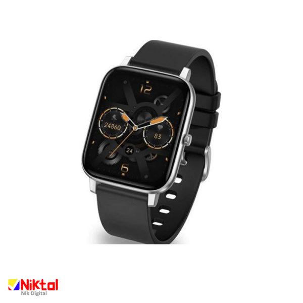 ساعت هوشمند اوی مدل H6