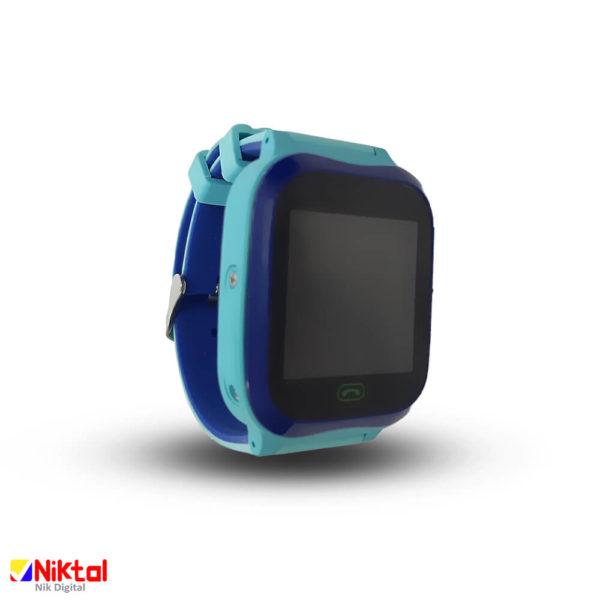 ساعت هوشمند کودکانه مدل G3