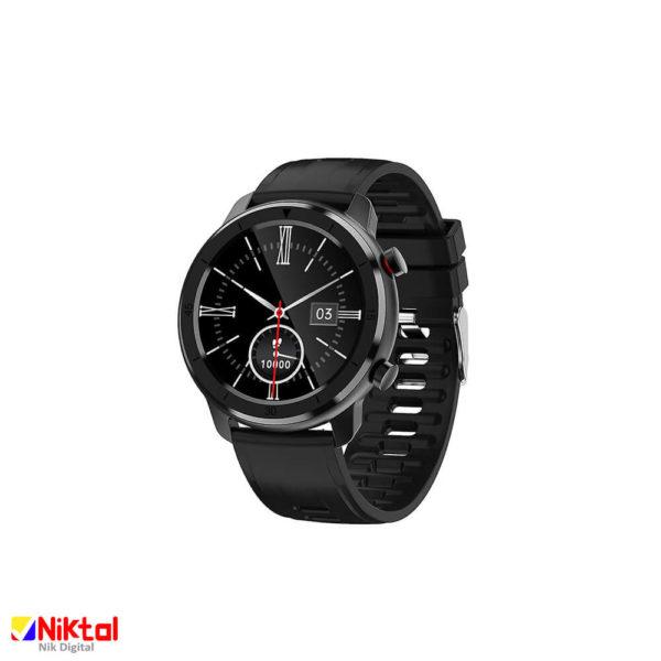 ساعت هوشمند مدل M97