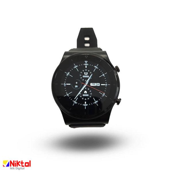 ساعت هوشمند مدل GT2